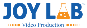 Joy Lab Video Production